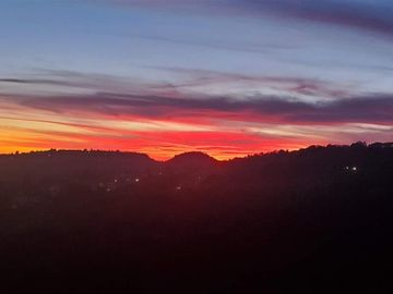 8211 Skyline Cir, Sequoyah, CA