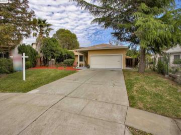 822 Mcduff Ave, Warm Springs, CA