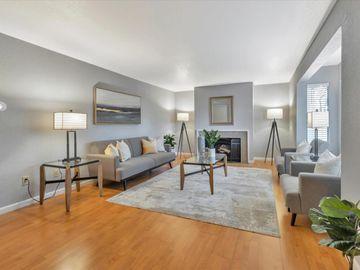 824 S San Tomas Aquino Rd, Campbell, CA