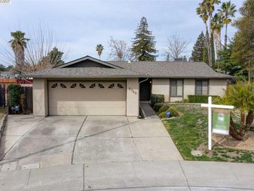 8345 Alexa Ct, Colonial Estates, CA