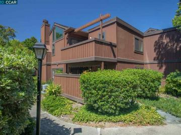 837 Camelback Pl, Shadowood, CA