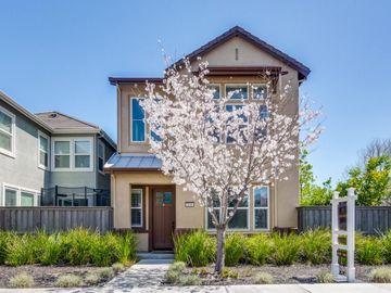 838 Blue Opal Dr, San Jose, CA