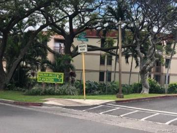 84-754 Ala Mahiku St unit #34C, Makaha, HI