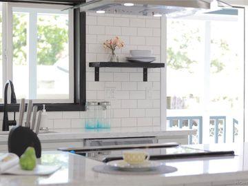 84-865 Lahaina St, Makaha, HI