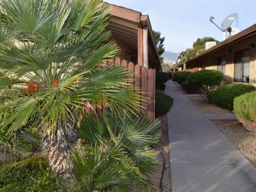 840 S Main St Cottonwood AZ Home. Photo 4 of 16