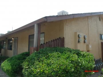 840 S Main St Cottonwood AZ Home. Photo 5 of 16