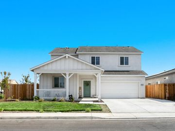 842 Norfolk Ave, Patterson, CA