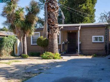 8420 Birch St, East Oakland, CA