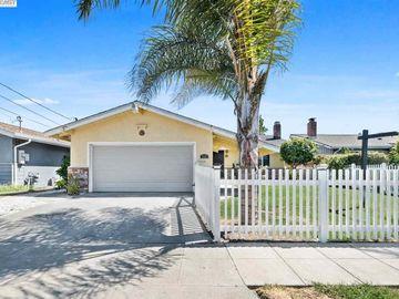848 Marvin Way, Winton Grove, CA