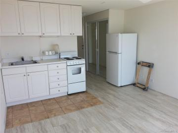 Makaha Surfside condo #B418. Photo 1 of 13