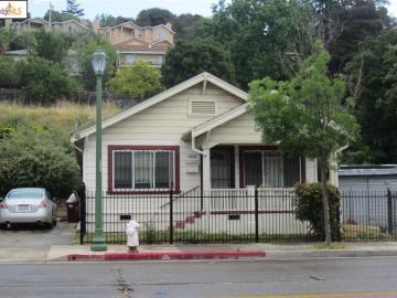 8606 Macarthur Blvd, Oakland, CA