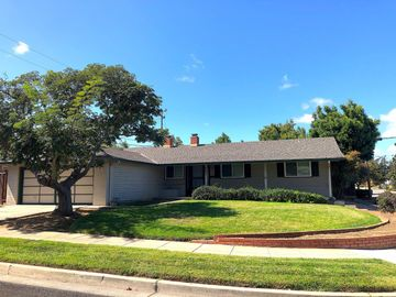 862 Cathedral Dr, Sunnyvale, CA