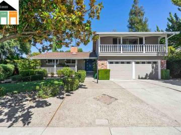 862 Stonehaven Dr, Northgate, CA
