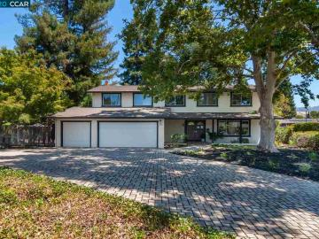 876 Mohican Ct, Northgate, CA