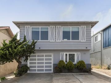 878 Skyline Dr, Daly City, CA
