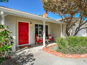 88 Cleopatra Dr, Sherman Acre, CA