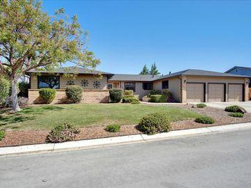 885 Lanini Dr, Ridgemark, CA