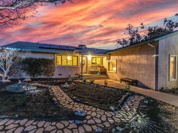 9025 Mines Rd, Livermore, CA