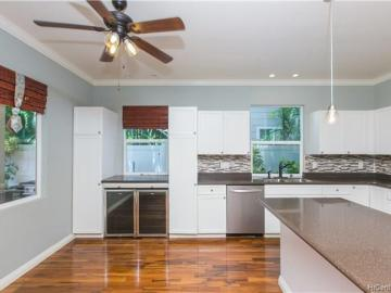 Rental 91-1034 Kai Uhu St, Ewa Beach, HI, 96706. Photo 4 of 25