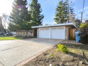 911 Dennis Dr Palo Alto CA Home. Photo 3 of 36