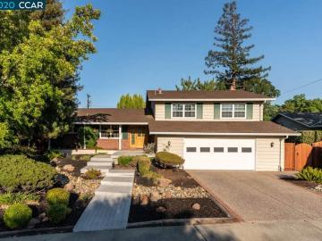 914 Piute Ct, North Gate, CA