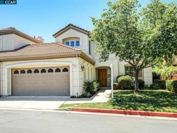 914 Vista Pointe Dr, Vista Pointe, CA