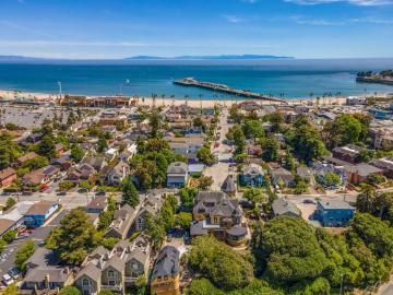 924 3rd St, Santa Cruz, CA