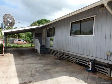 94-125 Pahu St, Waipahu-Lower, HI