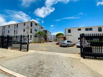 94-245 Leowahine St #207, Waipahu, HI, 96797 Townhouse. Photo 1 of 15