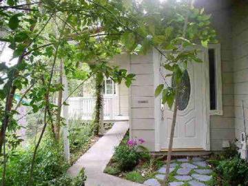 950 Carol Ln, Lafayette, CA