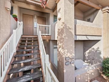 950 E Mingus Ave unit #523, Casa Del Sol, AZ