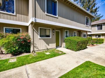 956 Bonita Ave, Mountain View, CA