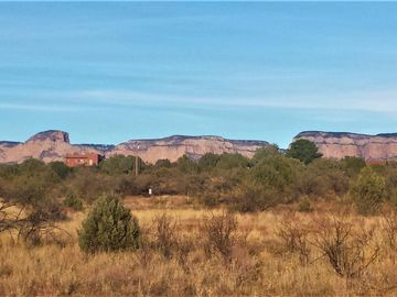 9630 N Sycamore Pass Rd, 5 Acres Or More, AZ