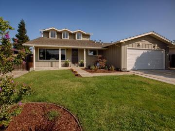 965 Pomeroy Ave, Santa Clara, CA