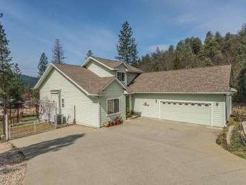 97 Beryl Ln, Weaverville, CA