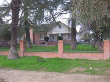 9773 S Fowler Ave, Fowler, CA