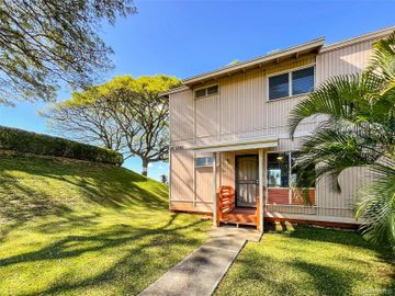 98-1352 Nola St unit #A, Waiau, HI