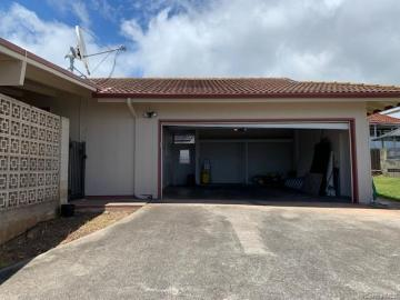 98-1395 Kulawai St, Aiea Heights, HI