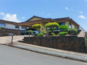 98-1727 Ipuala Loop, Newtown, HI