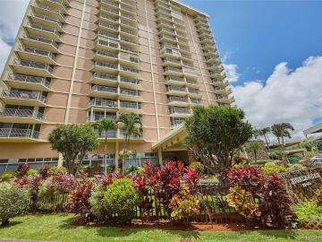 98-450 Koauka Loop unit #1006, Pearlridge, HI