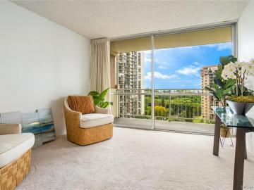 98-450 Koauka Loop unit #709, Pearlridge, HI