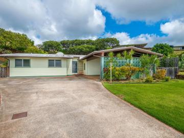 98-881 Olena Pl, Aiea Heights, HI