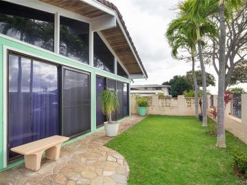 98-1597 Hoomaike St, Waiau, HI
