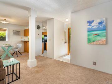 98-943 Moanalua Rd, Pearlridge, HI