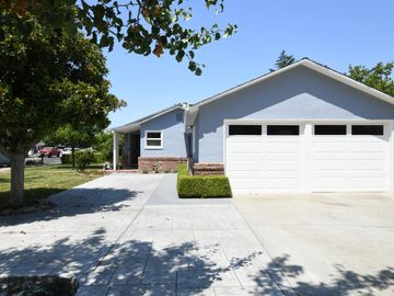 996 Kenneth Ave, Campbell, CA