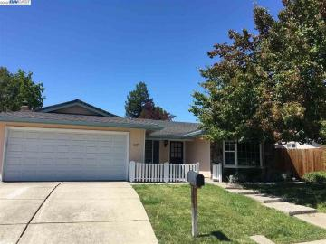 9977 Windsor Way, Town And Country, CA