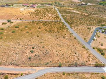 E Sliding Stop Ln, Under 5 Acres, AZ