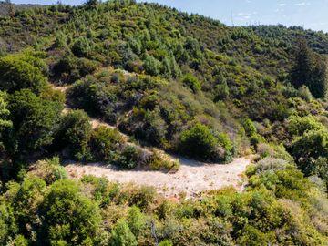 Highland Way Los Gatos CA. Photo 4 of 18