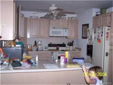 Rental Address undisclosed. Photo 3 of 8