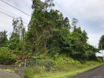 15-2718 N Hou St, Hawaiian Parks, HI